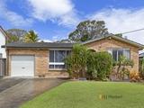 20 Ocean View Road Gorokan, NSW 2263