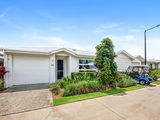 185/1 The Inlet Drive Carrara, QLD 4211