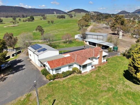 64 Reserve Road Marrangaroo, NSW 2790