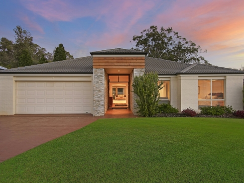 6 Spinnaker Place Lake Munmorah, NSW 2259