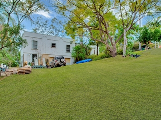 29 Handel Avenue Worongary , QLD, 4213