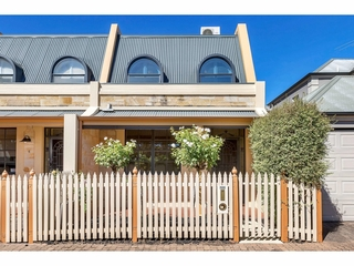 6 Little Archer Street North Adelaide , SA, 5006