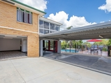 19 Algona Street Rochedale South, QLD 4123