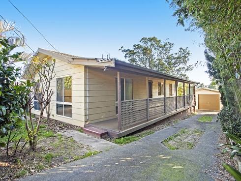62 Barker Avenue San Remo, NSW 2262