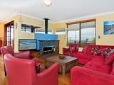11 Banksia Avenue Bonny Hills, NSW 2445