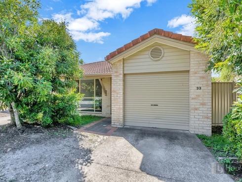 33/171-179 Coombabah Road Runaway Bay, QLD 4216