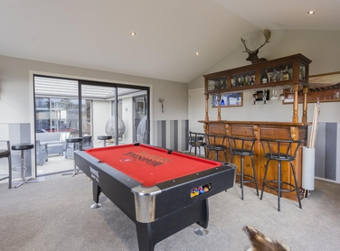 33D Charles Street Oamaruproperty carousel image