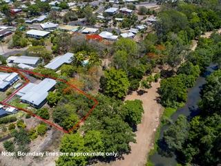 6A Molloy Street Mareeba , QLD, 4880