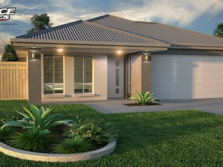 Lot 602 Rupert Crescent Morayfield , QLD, 4506