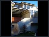 2/34 High Street Batemans Bay, NSW 2536