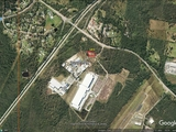 Unit 11/1 Burnet Road Warnervale, NSW 2259