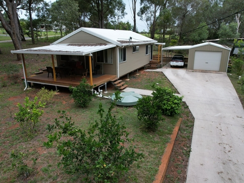 16 Azalea Street Russell Island, QLD 4184