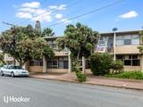 1 & 3 George Street Glenelg North, SA 5045