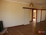 12 Parkes Street Tuncurry, NSW 2428