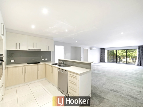 7/5 Gould Street Turner, ACT 2612