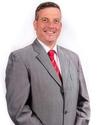 Peter Hanzis