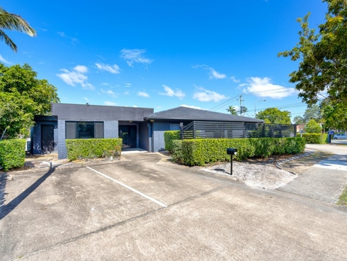 2/1 Laurinda Crescent Springwood, QLD 4127