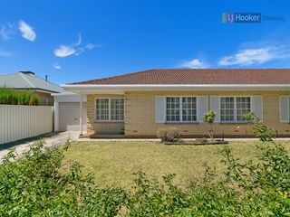 1/3 Gladstone Road North Brighton , SA, 5048