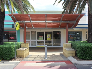 12 Cunningham Street Dalby , QLD, 4405