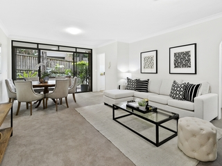 10/465 Willoughby Road Willoughby , NSW, 2068