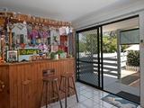 31 Kahala Road Kallangur, QLD 4503