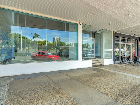 47 Wharf Street Tweed Heads, NSW 2485
