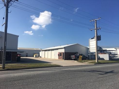 1/3 Kingdon Street Gladstone Central, QLD 4680