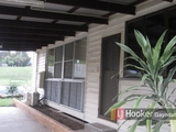 94 Heusman St Mount Perry, QLD 4671