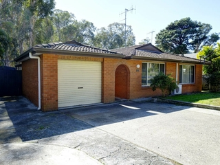 132 Green Point Dr Green Point , NSW, 2428