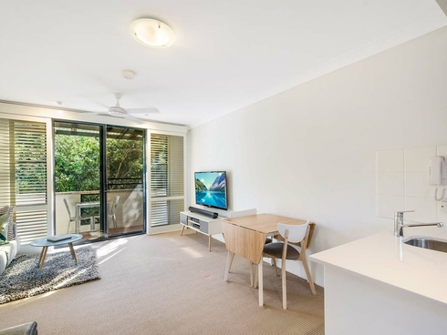 15/5-17 Pacific Highway Roseville, NSW 2069