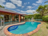 7 Ballyliffen Court Robina, QLD 4226