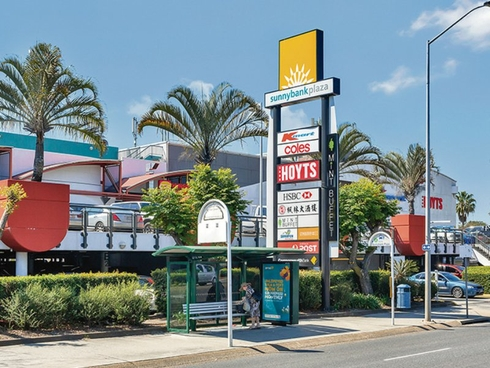 8/358 Mains Road Sunnybank, QLD 4109