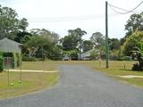 6 Aura Court Macleay Island, QLD 4184
