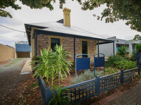 82 Fullarton Road Norwood, SA 5067