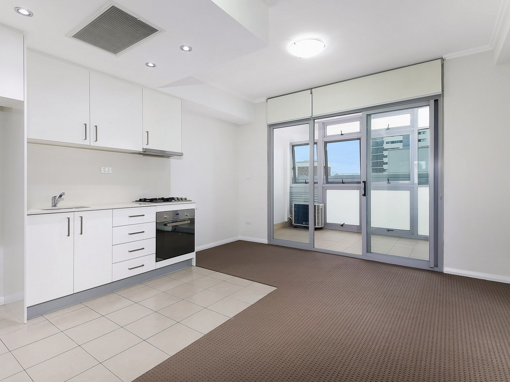 166/1 Railway Parade Burwood, NSW 2134