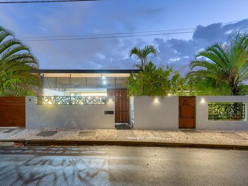 32 Caratel Street Stafford Heights, QLD 4053