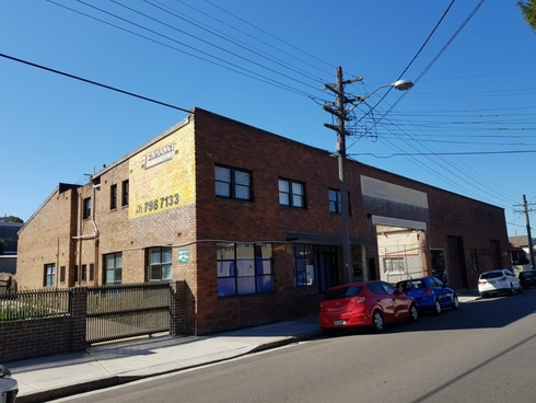 61-63 Smith Street Summer Hill, NSW 2130