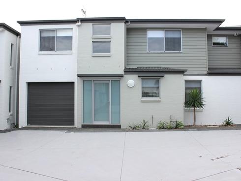 5/88 Tomaree Road Shoal Bay, NSW 2315