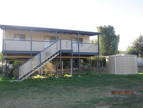 44 Dalgangal Road Gayndah, QLD 4625