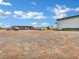 53 Marjorie Street Pinelands, NT 0829