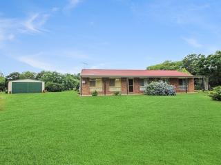24 Luther Court Minden , QLD, 4311