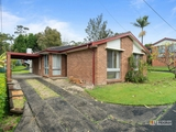 17/7 Lunderston Drive Narara, NSW 2250
