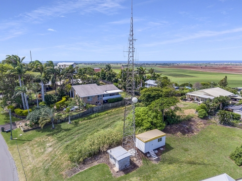 31 Heathwood Crescent Qunaba, QLD 4670