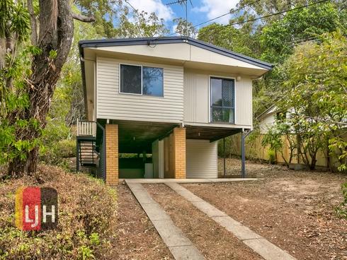 74 Mornington Street Alderley, QLD 4051