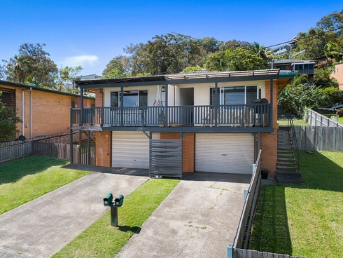 2/42-44 West Burleigh Road Burleigh Heads, QLD 4220