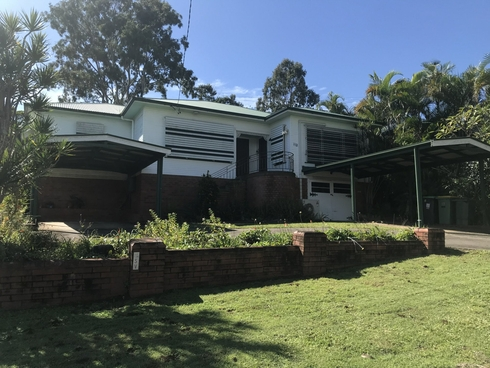 112 New Ballina Road Lismore Heights, NSW 2480
