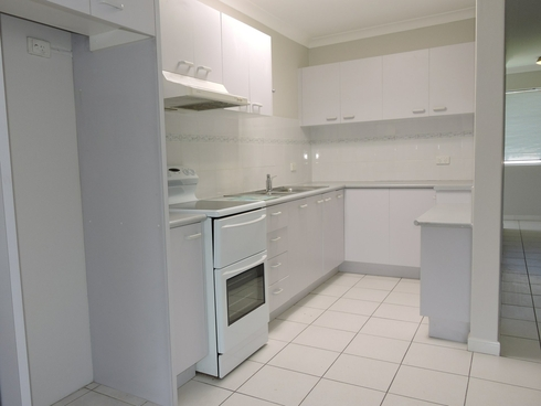 6/15 Erskine Avenue Kedron, QLD 4031