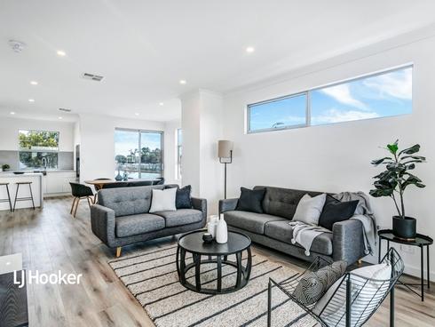 281 Devonport Terrace Prospect, SA 5082