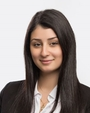 Danielle Bechara