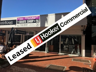 Shop 2/100 Harbour Drive Coffs Harbour , NSW, 2450